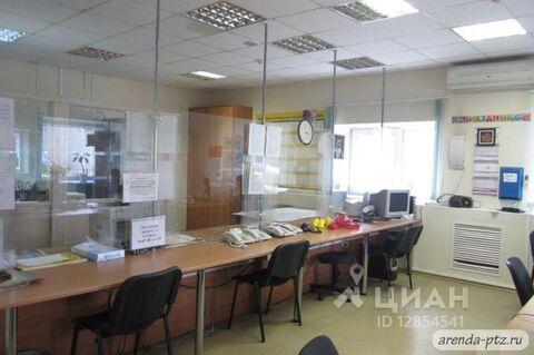 Продажа офиса, Петрозаводск, Ул. Путейская - Фото 2