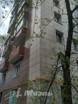 Продажа квартиры, м. Шоссе Энтузиастов, Окружной проезд - Фото 2