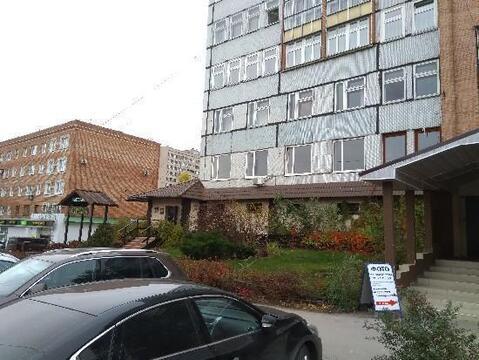 Продажа офиса, Тольятти, Ул. Коммунистическая - Фото 2