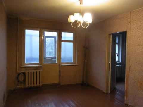 3-х.к.кв ул.Ленина - Фото 1