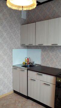 Сдам двухкомнатную квартиру в центре города - Фото 2