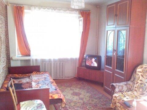 Сдам 1-комн. квартиру, Центр, Одесская, 61 - Фото 1