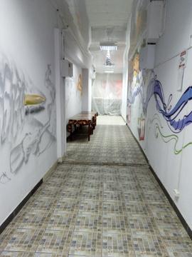 Сдается не жилое помещения в Подольске - Фото 5