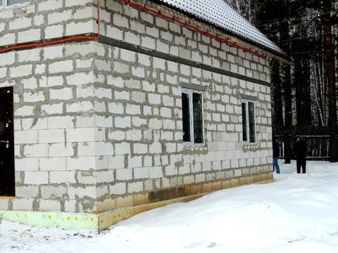 Екатеринбург 2 х коттедж 110 кв.м элитном месте продам - Фото 3