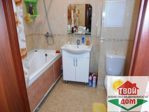 Продам 1-к квартиру по ул. Молоденной - Фото 1