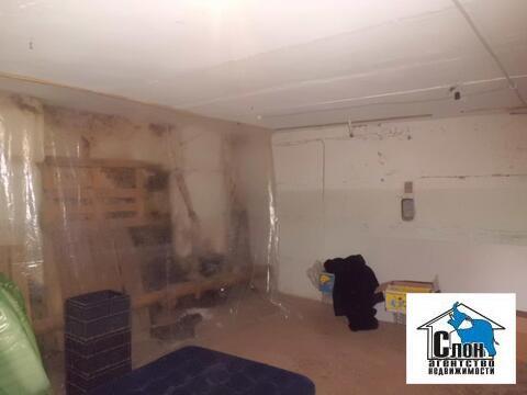 Сдаю помещение 25 кв. м в подвале на пр. Кирова под склад-производств - Фото 2
