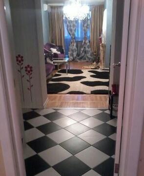 3-х комнатная квартира на ул. 2-я Кольцевая - Фото 4