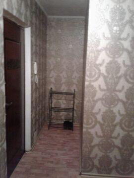 Аренда квартиры, Новосибирск, Ул. Менделеева - Фото 1