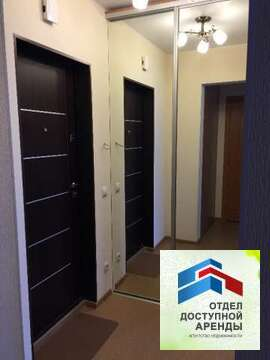 Квартира ул. Зорге 219 - Фото 3