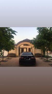Продажа дома, Грозный, Трудовая улица - Фото 2