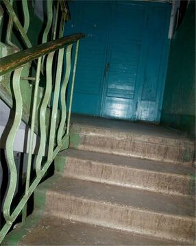 Продажа комнаты, Ярославль, Ул. Блюхера - Фото 3