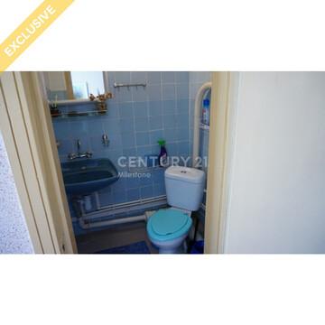 Продаётся коттедж (дом) 248 м п. Михайловка, в 3 км от г. Уфы рб - Фото 5