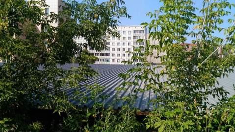 Продается земельный участок 1 соток, Новосибирск, Земельные участки в Новосибирске, ID объекта - 201559003 - Фото 1