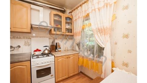 Продажа квартиры, Калининград, Аллея смелых - Фото 4