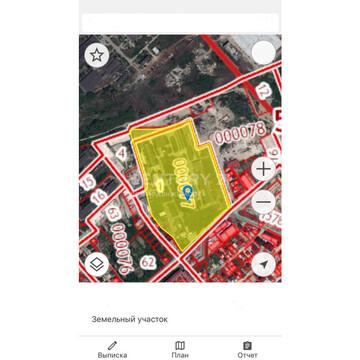 Земельный участок в г.Каспийск 7,8 Га - Фото 1