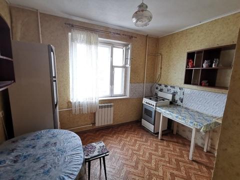 Аренда квартиры, Иваново, Ул. Родниковская - Фото 3