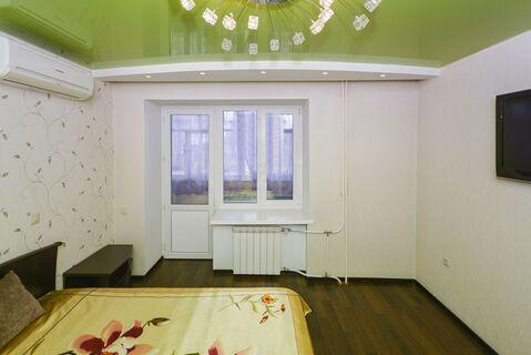 Продам 3-комн. кв. 69 кв.м. Тюмень, Мельзаводская - Фото 4
