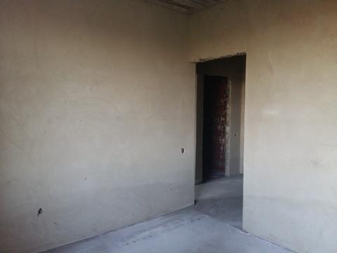 Продам 1 к.квартиру для небольшой семьи - Фото 3