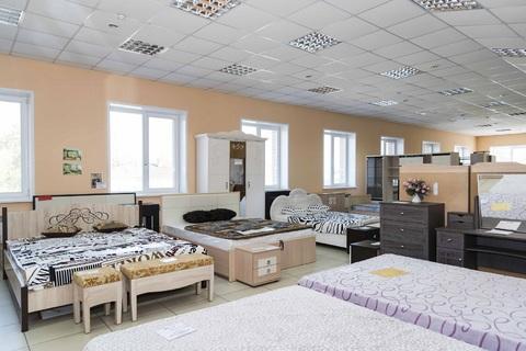 Продам нежилое помещение в Благовещенске - Фото 5