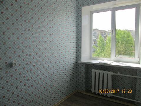 Комната на Мебельной 79 - Фото 4