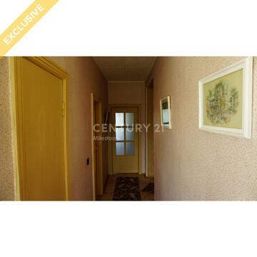 Продаётся коттедж (дом) 248 м п. Михайловка, в 3 км от г. Уфы рб - Фото 4