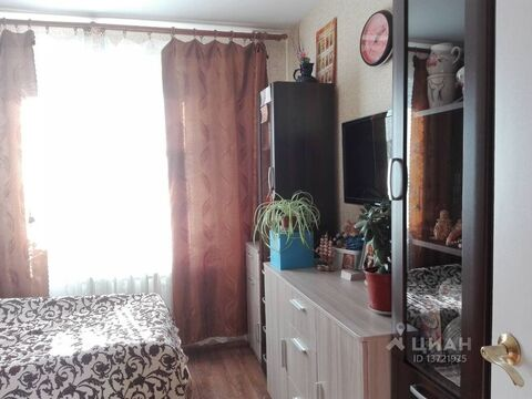Продажа квартиры, Псков, Ул. Юности - Фото 2