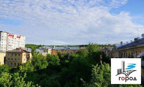 Продажа квартиры, Саратов, Ул. Зои Космодемьянской - Фото 1