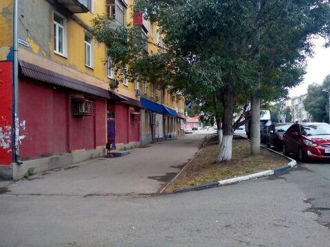 Аренда торговой площади на ул. Победы г.Самара - Фото 1