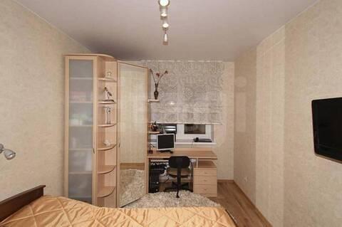 Продам 1-комн. кв. 39 кв.м. Тюмень, Кремлевская - Фото 3