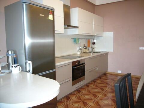 Продается 1-комнатная квартира в центре г. Реутов - Фото 4