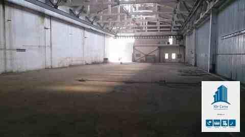 Продаётся производственная база в г. Краснодаре - Фото 3