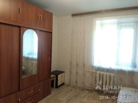 Продажа комнаты, Хабаровск, Матвеевское ш. - Фото 1