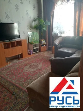 Квартира, ул. 50 лет Октября, д.50 - Фото 4