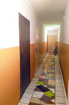 Квартира 18 кв. Култукская 56/10а - Фото 3