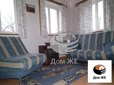 Аренда дома, Подольск - Фото 2
