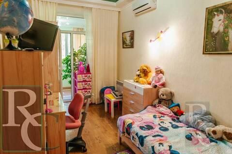 Продажа квартиры, Севастополь, Ул. Хрулева - Фото 4