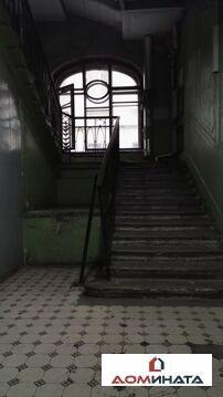 Продажа квартиры, м. Лиговский проспект, Ул. Коломенская - Фото 2