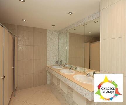 На продажу предлагается офисное помещение общей площадью 375,7 кв. / м - Фото 3