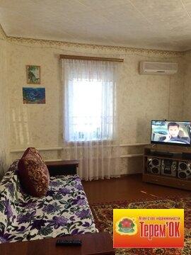 Продам дом на улице Крупской - Фото 3