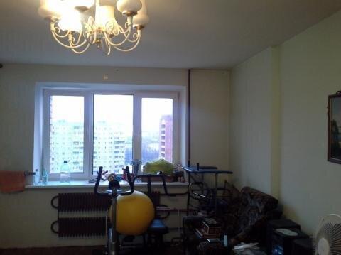 Продаётся 3-комнатная квартира, г. Домодедово, ул. Дружбы, 3 - Фото 3