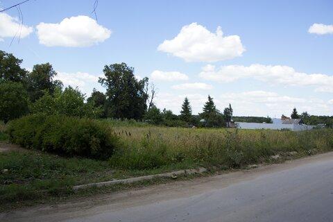 Земельный участок площадью 15 соток, ПМЖ. - Фото 2