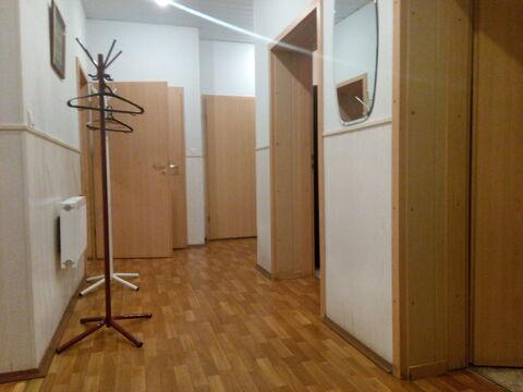Под офис или квартира - Фото 1