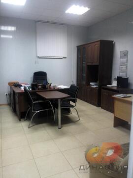 В продаже нежилое помещение свободного назначения, ул.Пирогова 36 - Фото 3