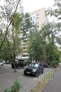 Продажа квартиры, Ул. Маломосковская - Фото 1