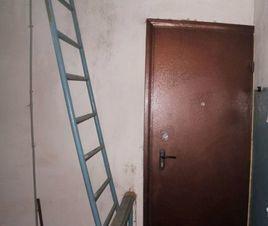 Продажа квартиры, Сухоногово, Костромской район, Площадь Советская - Фото 1