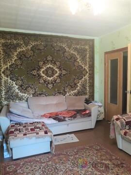 Уютная двухкомнатная квартира улучшенной планировки в центре города. - Фото 2