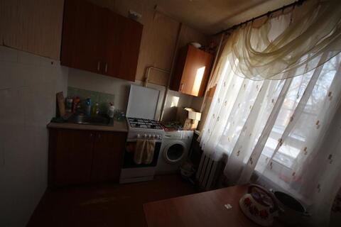 Улица Валентины Терешковой 16; 3-комнатная квартира стоимостью . - Фото 1