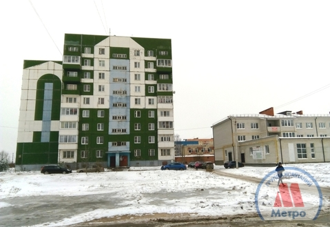 Тутаев - Фото 4