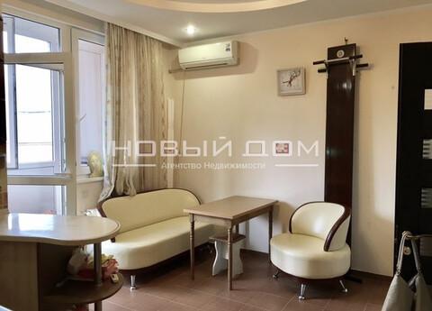2 комнатная квартира 54 м2 район ул. Шполянской/б-р Франко - Фото 1