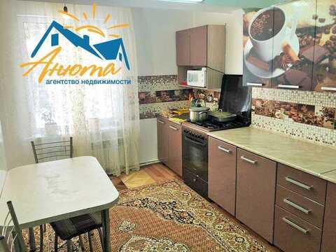 Продается жилой дом для постоянного проживания в городе Обнинск Калужс - Фото 4